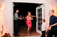 First Dances