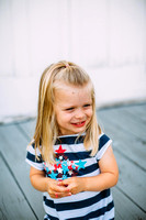 Olivia | 3 years Old | Stevens Point